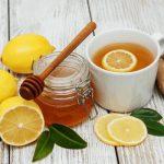 Top 5 loại mặt nạ mật ong chanh dưỡng da hiệu quả