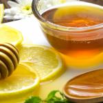 Điểm danh các cách làm đẹp da bằng mật ong và chanh hiệu quả