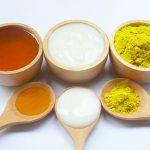 5 cách làm mặt nạ mật ong sữa chua chăm sóc làn da