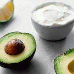 Hướng dẫn 8 cách làm mặt nạ bơ giúp dưỡng da hiệu quả