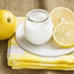 Điểm danh 7 cách chăm sóc da bằng sữa chua siêu hiệu quả