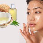 Hướng dẫn cách chăm sóc da bằng dầu dừa phù hợp
