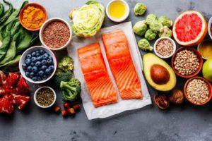Những thực phẩm tăng cường sinh lý nam tại nhà